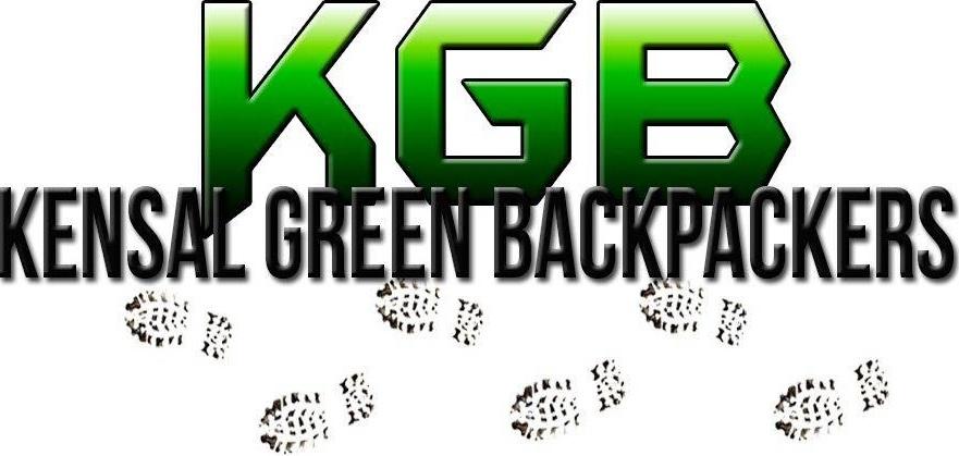 Kensal Green Backpackers